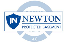 Newton Protected Basement